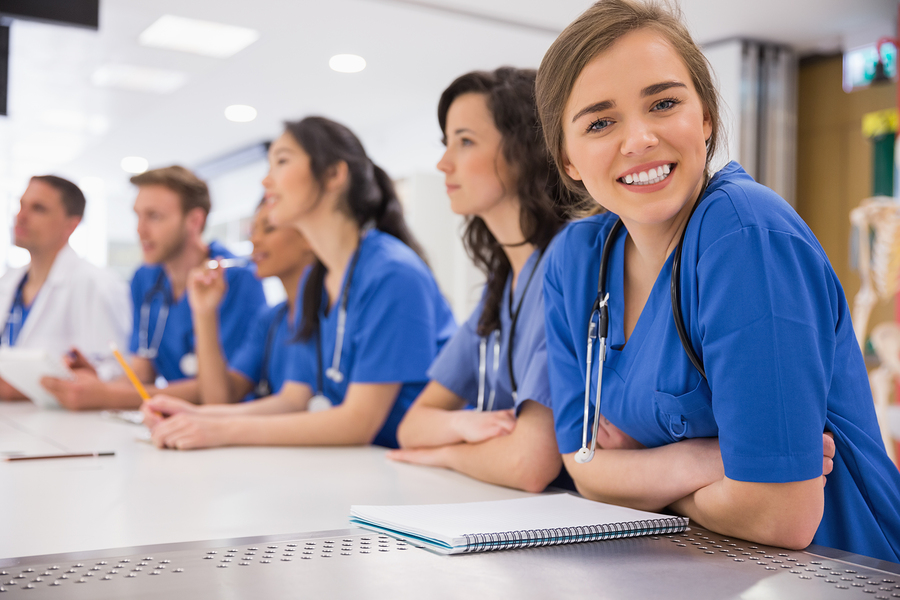 Is dental school worth the cost?