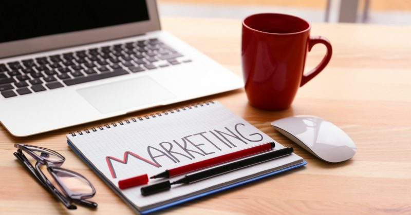 "The ""Make Money Marketing"" Course for Bloggers is Coming!"