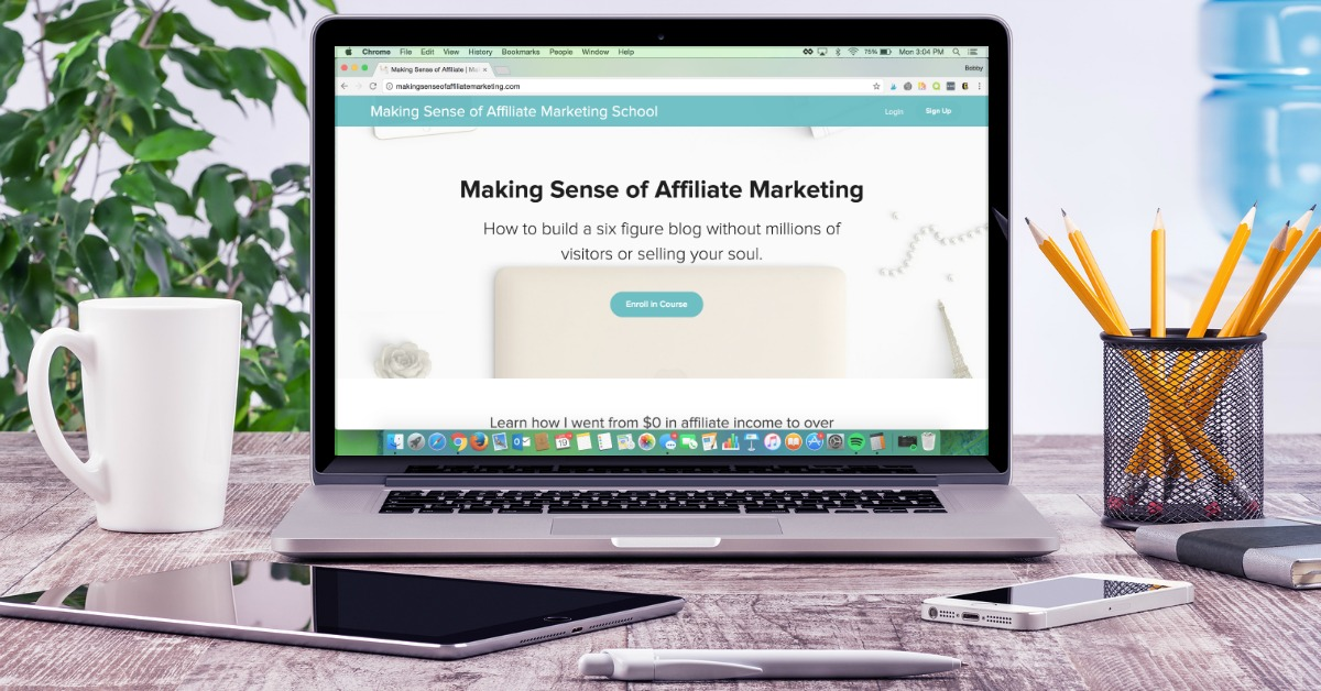 """marketing design course review Wow—lots of ideas to review, edit, combine—in relatively no time""""  """"as a  designer, bill haig's breakthrough logo design course gave me a greater  understanding of  –justine dechaine, junior graphic designer at direct focus  marketing."""