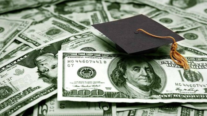 Got Student Loans? You Should Probably Have Life Insurance