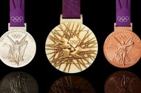 How Much Do Olympians Make When They Medal?