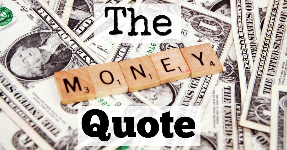 moneyquote