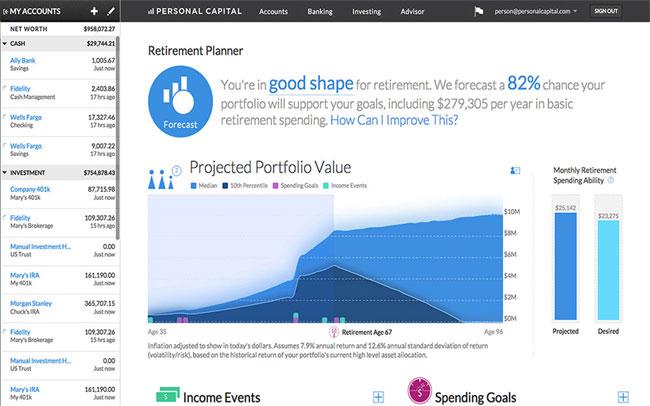 personal-capital-retirement