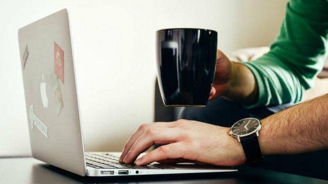Ten Ways to Make Money Blogging