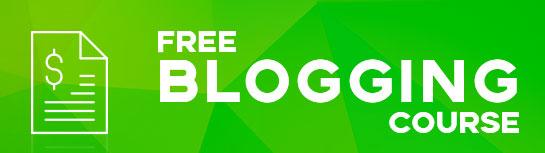 sidebar_blogging