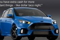 Terrible Car Slogans – The Top 10