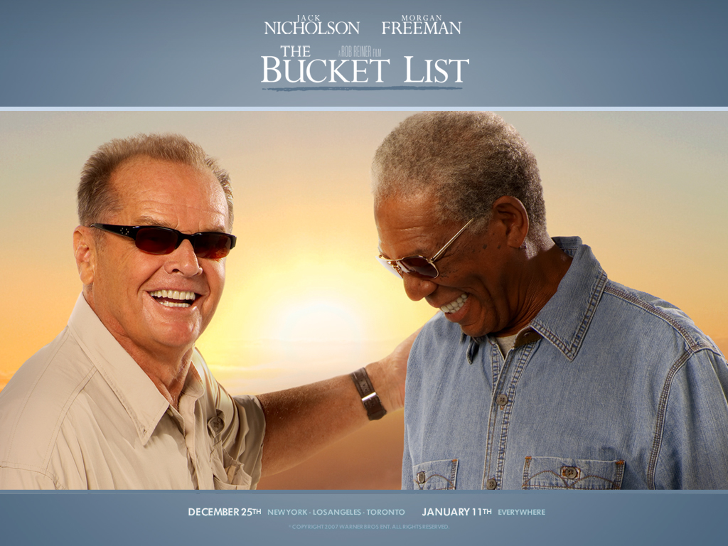 the-bucket-list-2-1024